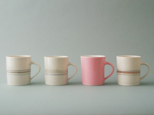 small mugs