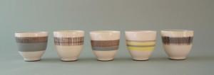 tea bowls 1