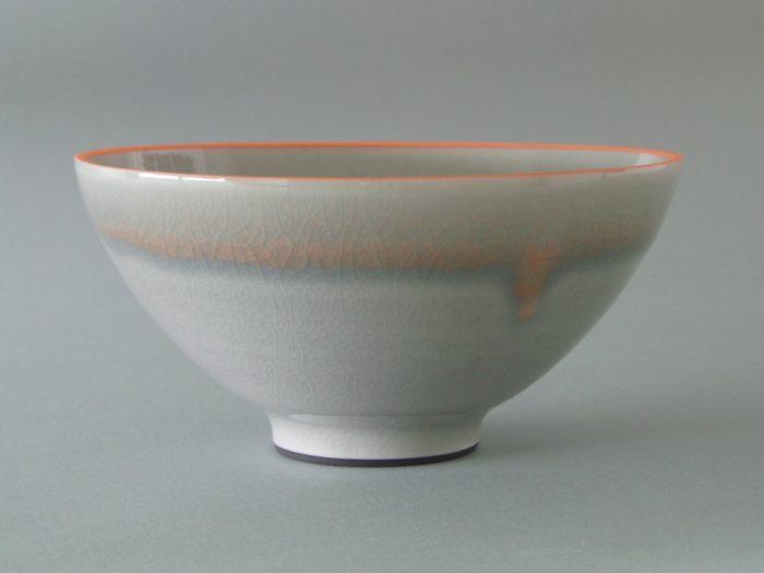 james & tilla waters bowls