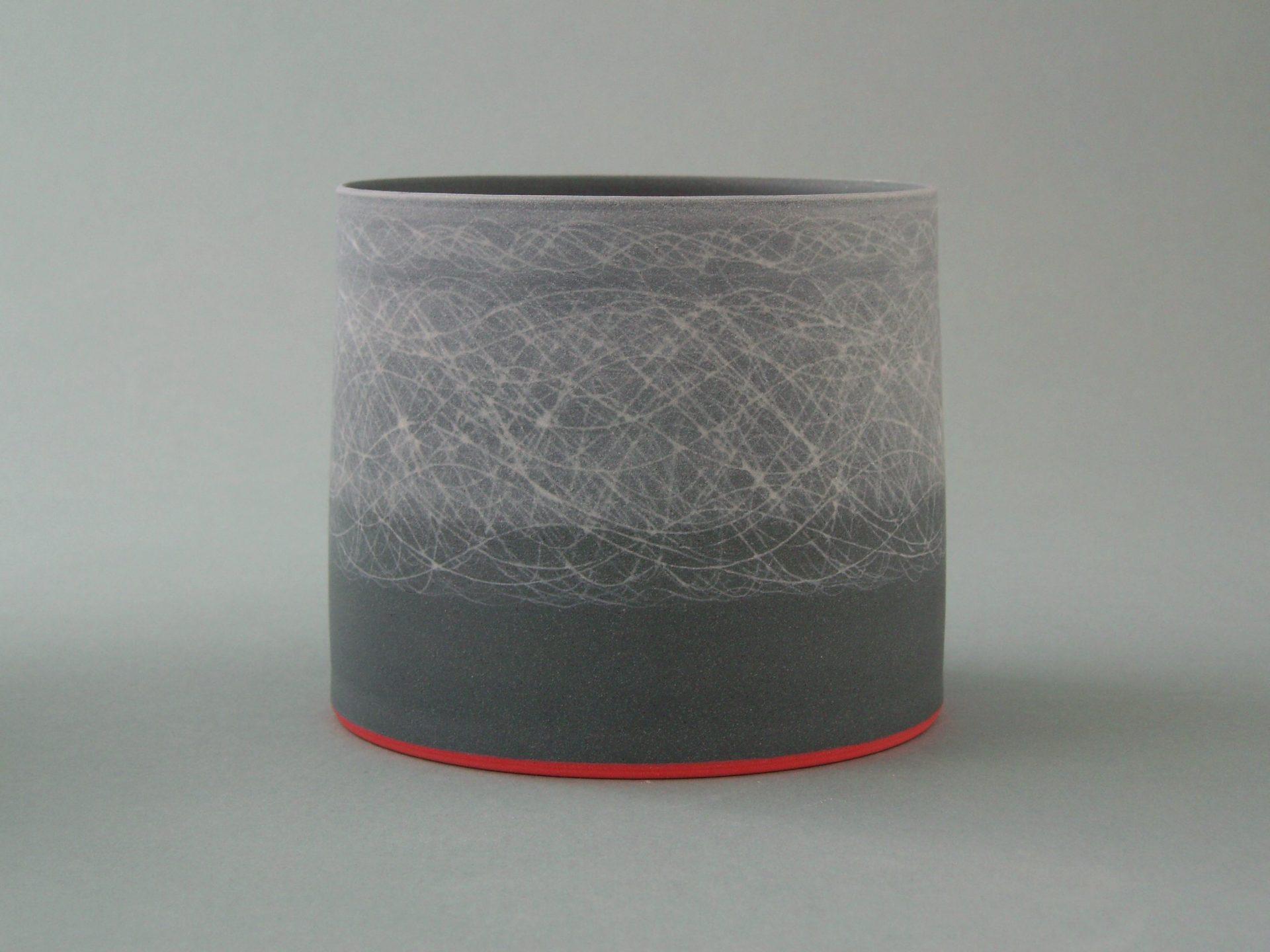 48-misty-tangle-h9cm-jul12-SOLD
