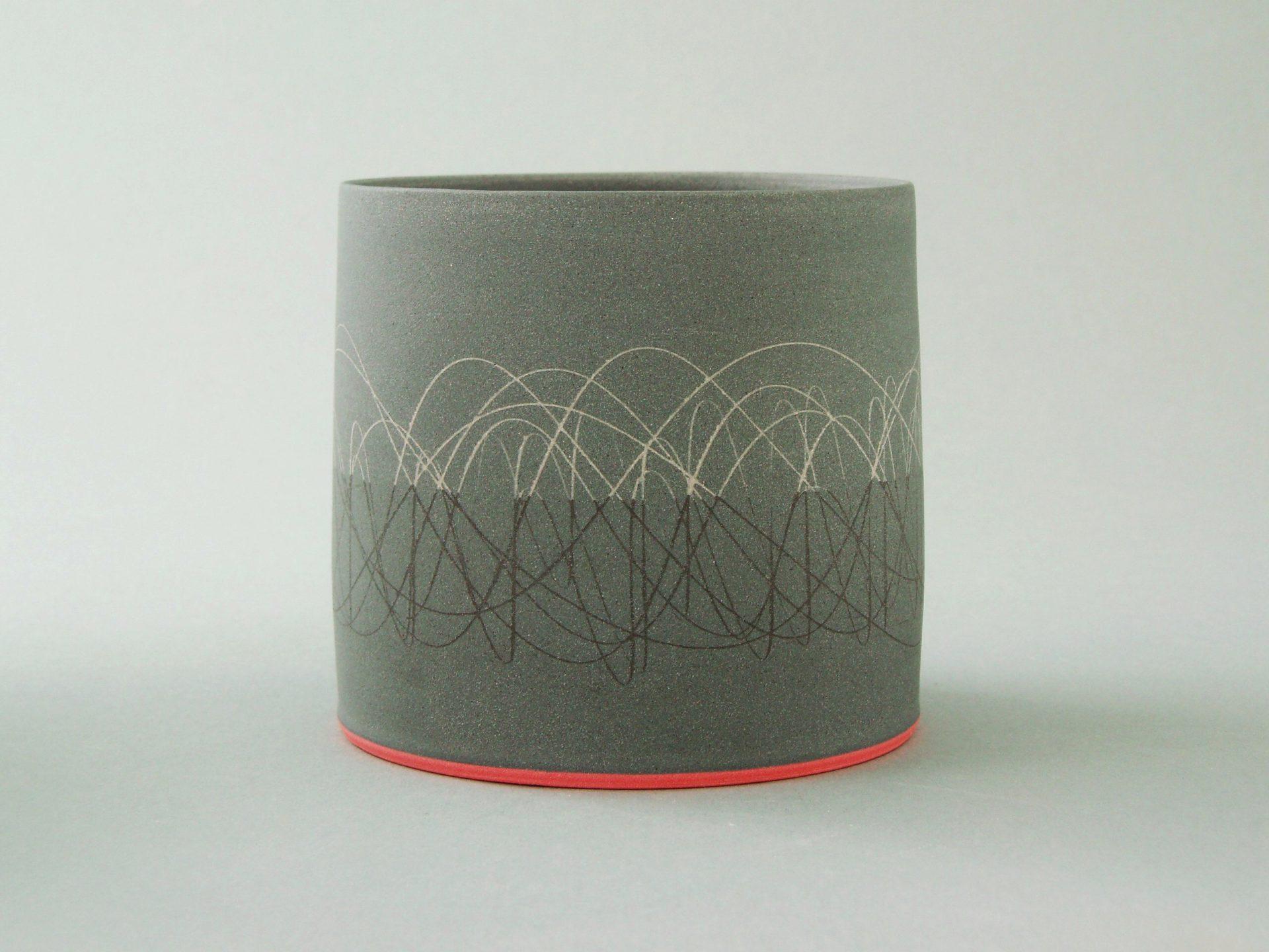 50-divided-tangle2-h8cm-£250-jul12