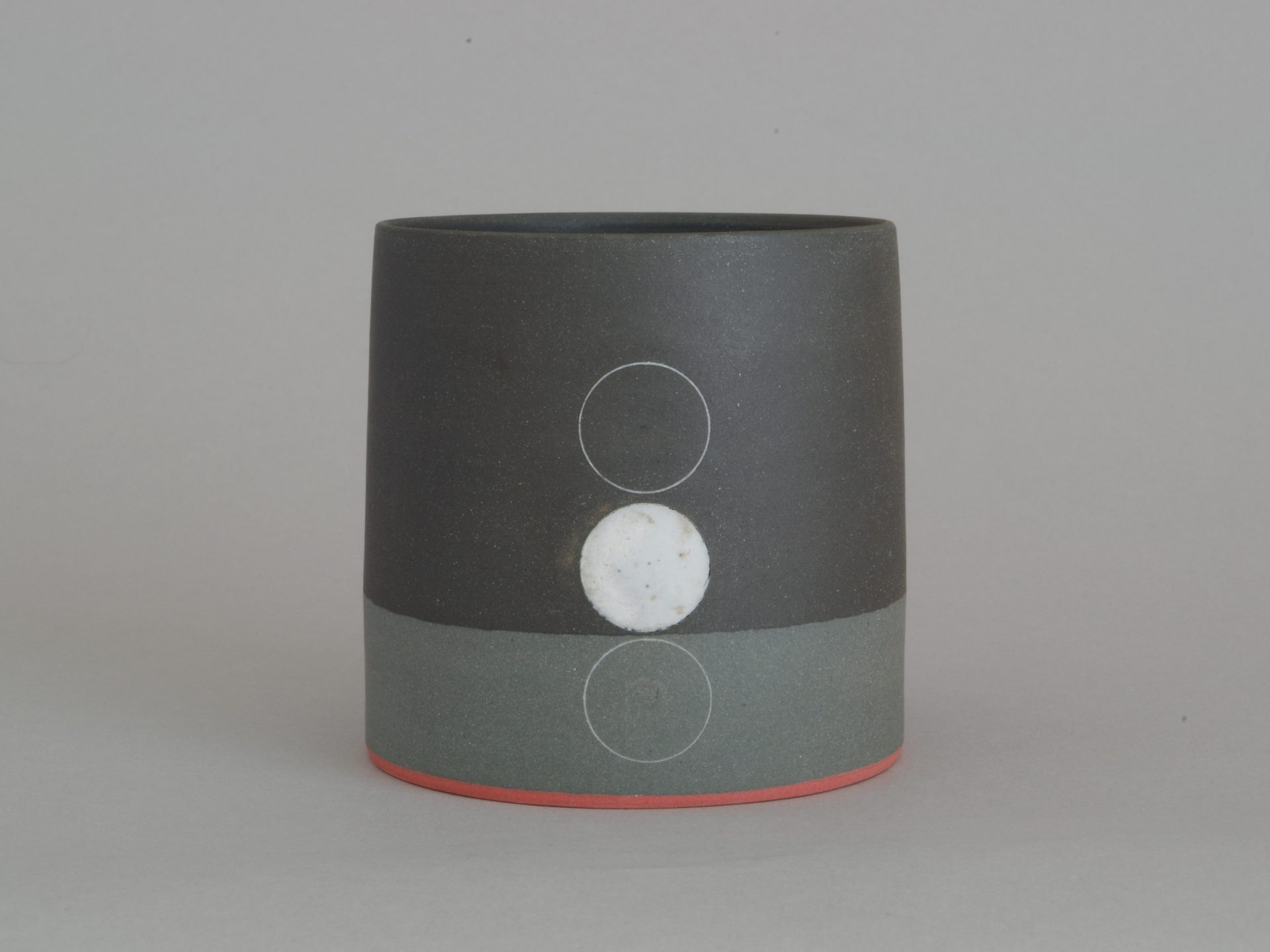 58-night-light-h7.5cm-jan-13-£250