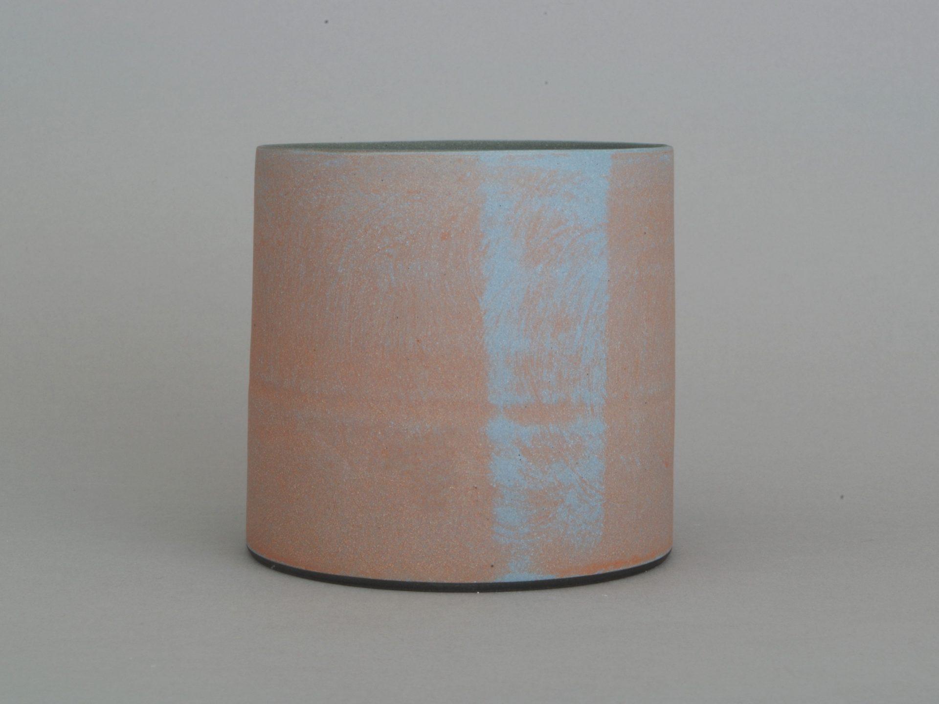 65-untitled-h8.5cm-jan13-£125
