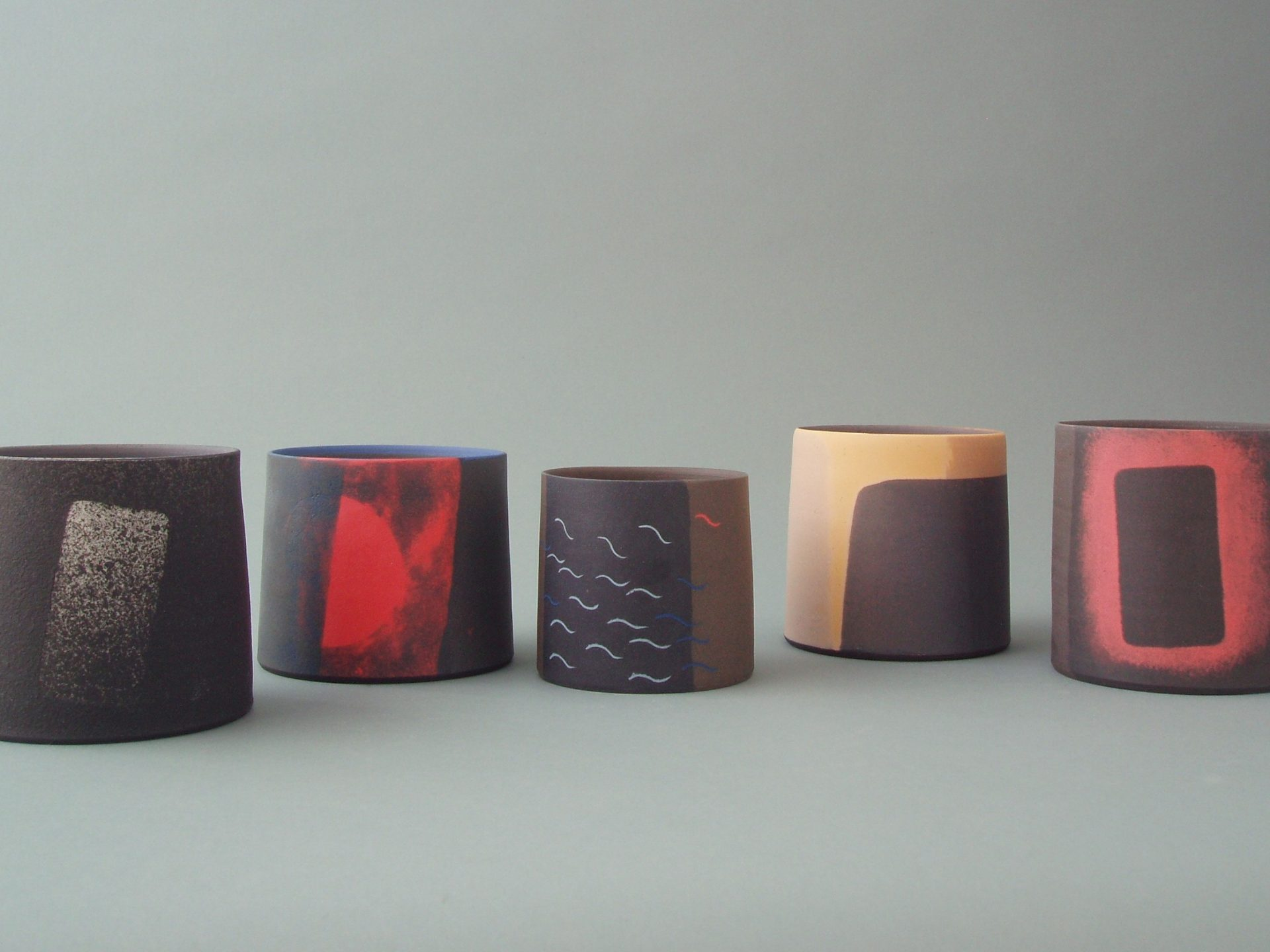68-dark-group-£1250