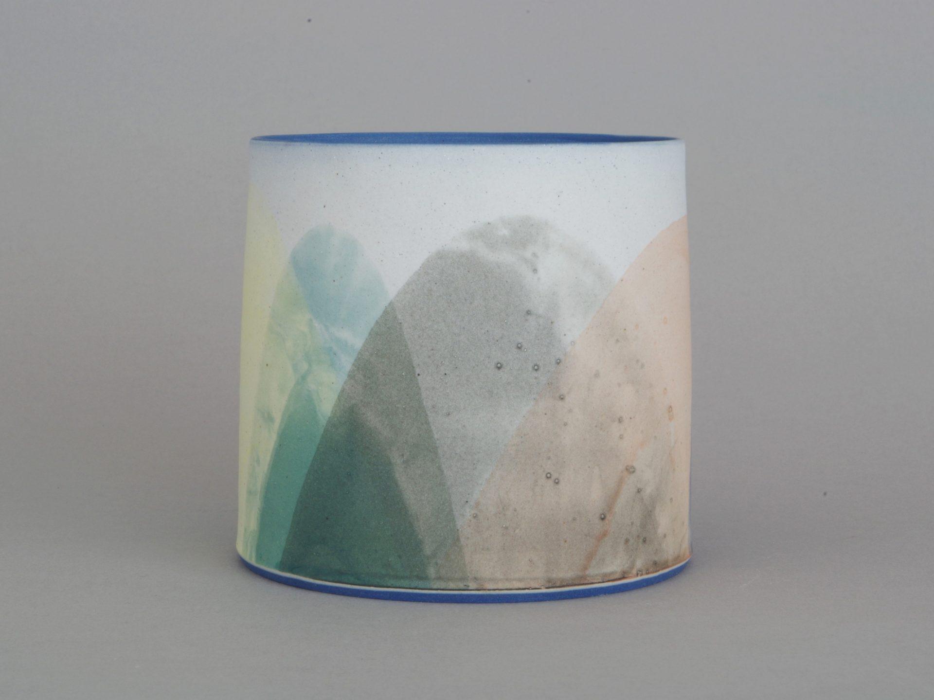 73-blue-morris-h9cm-jan-13-£250