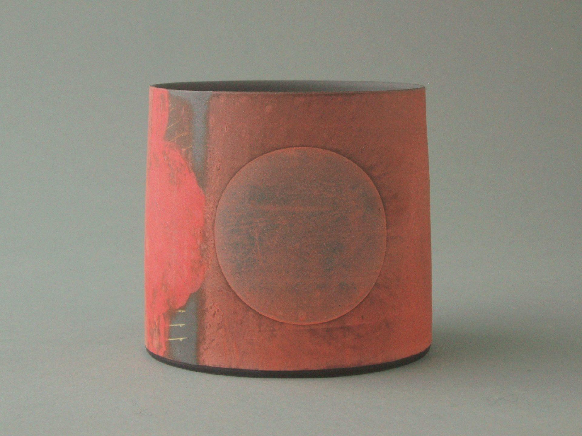 76-ferrero-rocher-h9cm-jan13-£250