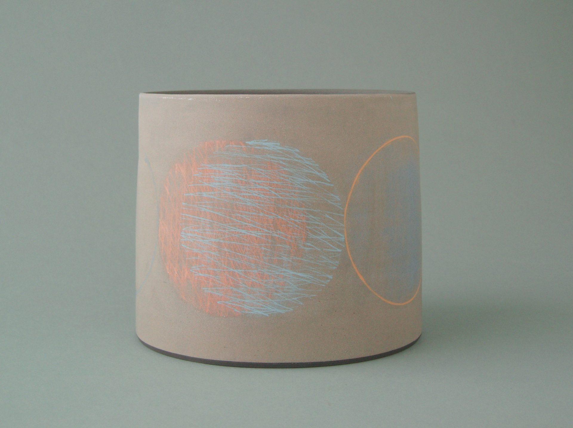 77-opal-feb13-sold