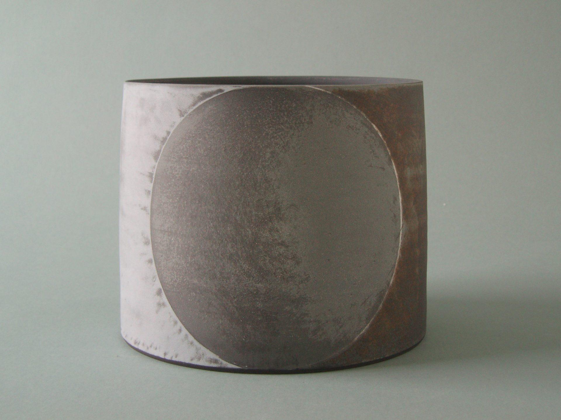81-ball-h11.5cm-mar13-£295