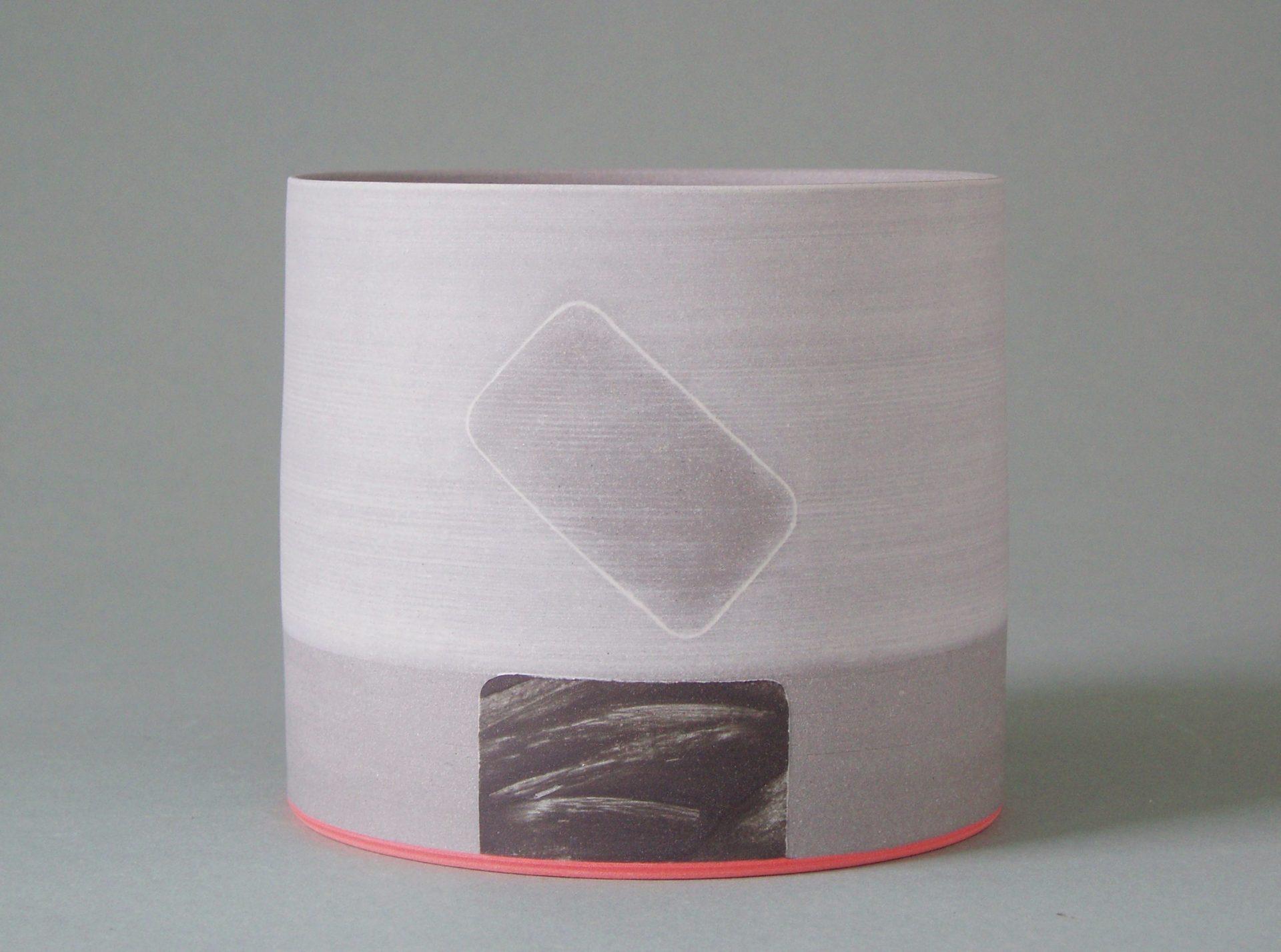 86-plinth-h9cm-may-13-£250
