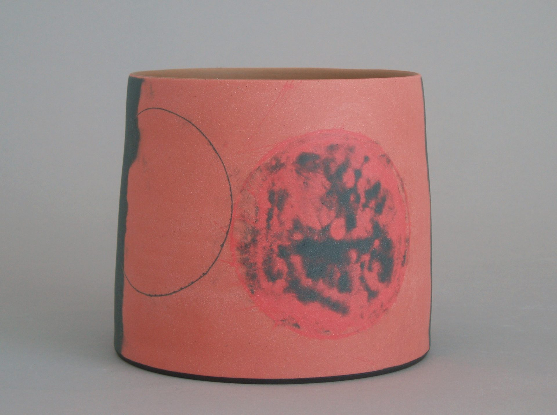 90-red-circle-h10.5cm-oct-13-£295