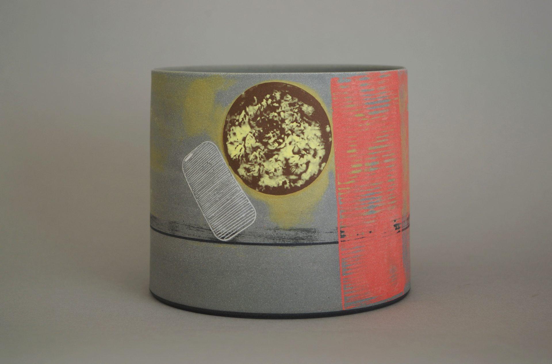 94-ambre-solaire-h10cm-july-14-£295