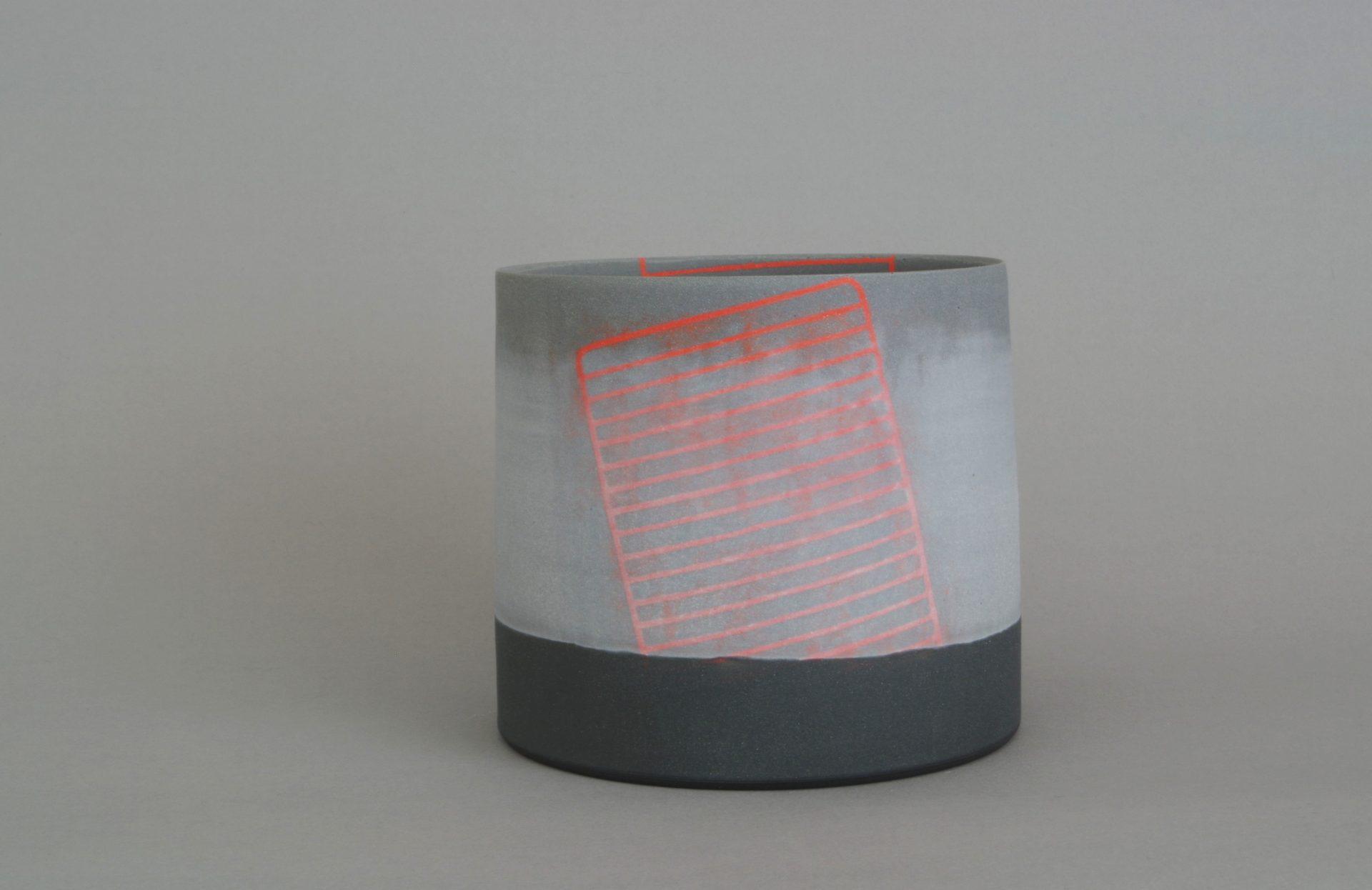 97-rising-grille-h10cm-sept-14-£295