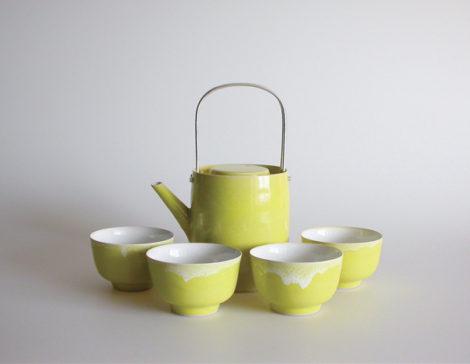 rupert-spira-tea-set