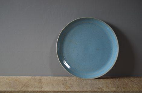 chun-medium-plate-1